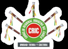 Pronunciamiento CRIC sobre paro armado y amenazas