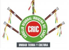 CRIC exige cumplimiento y garantías al DANE a los acuerdos pactados sobre el CENSO en los pueblos indígenas del Cauca