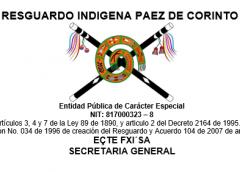 Comunicado: Grupo grande de Militares, ESMAD, Ejercito y Policía realizan desalojo a las comunidades indígenas en Corinto (Palizas y Maltratos)