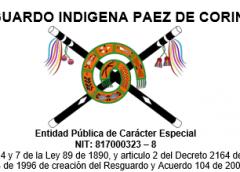 Comunicado: Hacemos un llamado a las fuerzas armadas para que respeten los Territorios indígenas por Resguardo Páez de Corinto